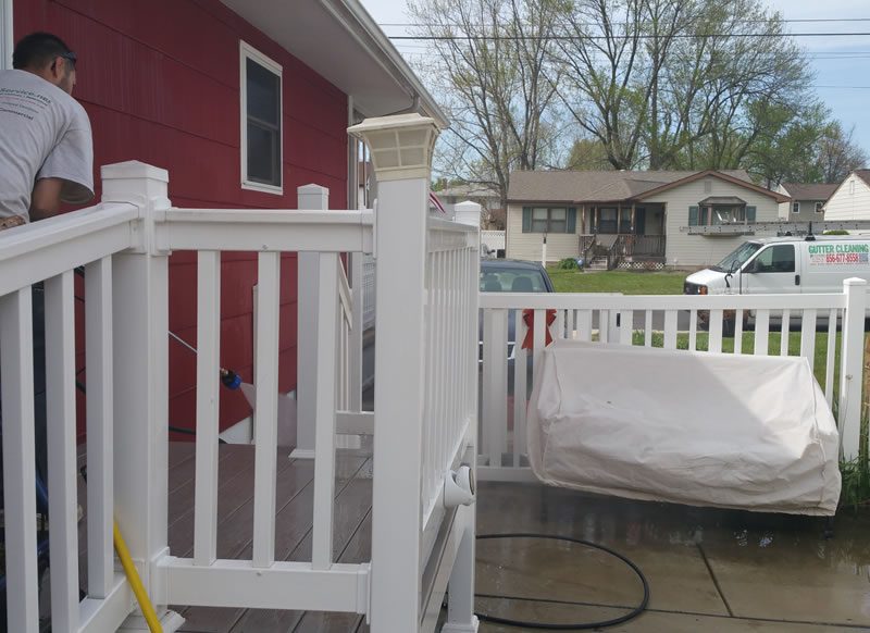 south-jersey-vinyldeck-concrete-patio-pressure-washers