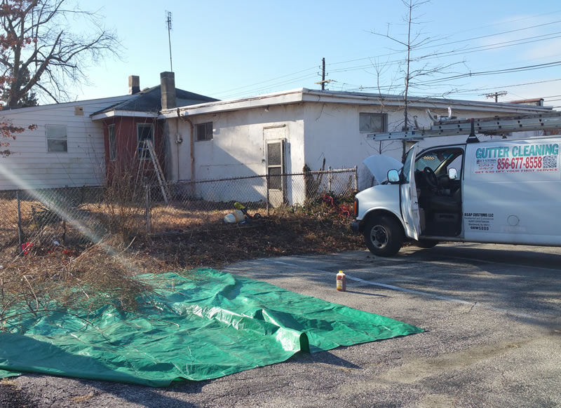 south-jersey-reo-foreclosures-property-cleanups-nj-estimate