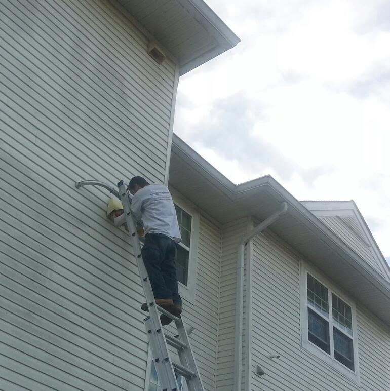 bro-dryer-vents-cleaned-southjersey-philadelphia-insured