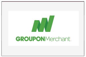 groupon-featured-merchant-member-nj-contractors