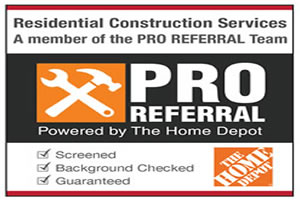 home-depot-proreferral-nj-contractors