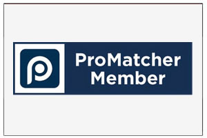 promatcher-member-nj-contractors