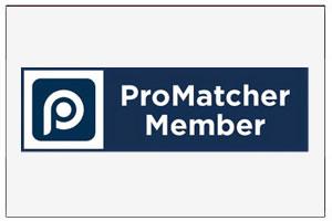 promatcher-member-nj-contractors