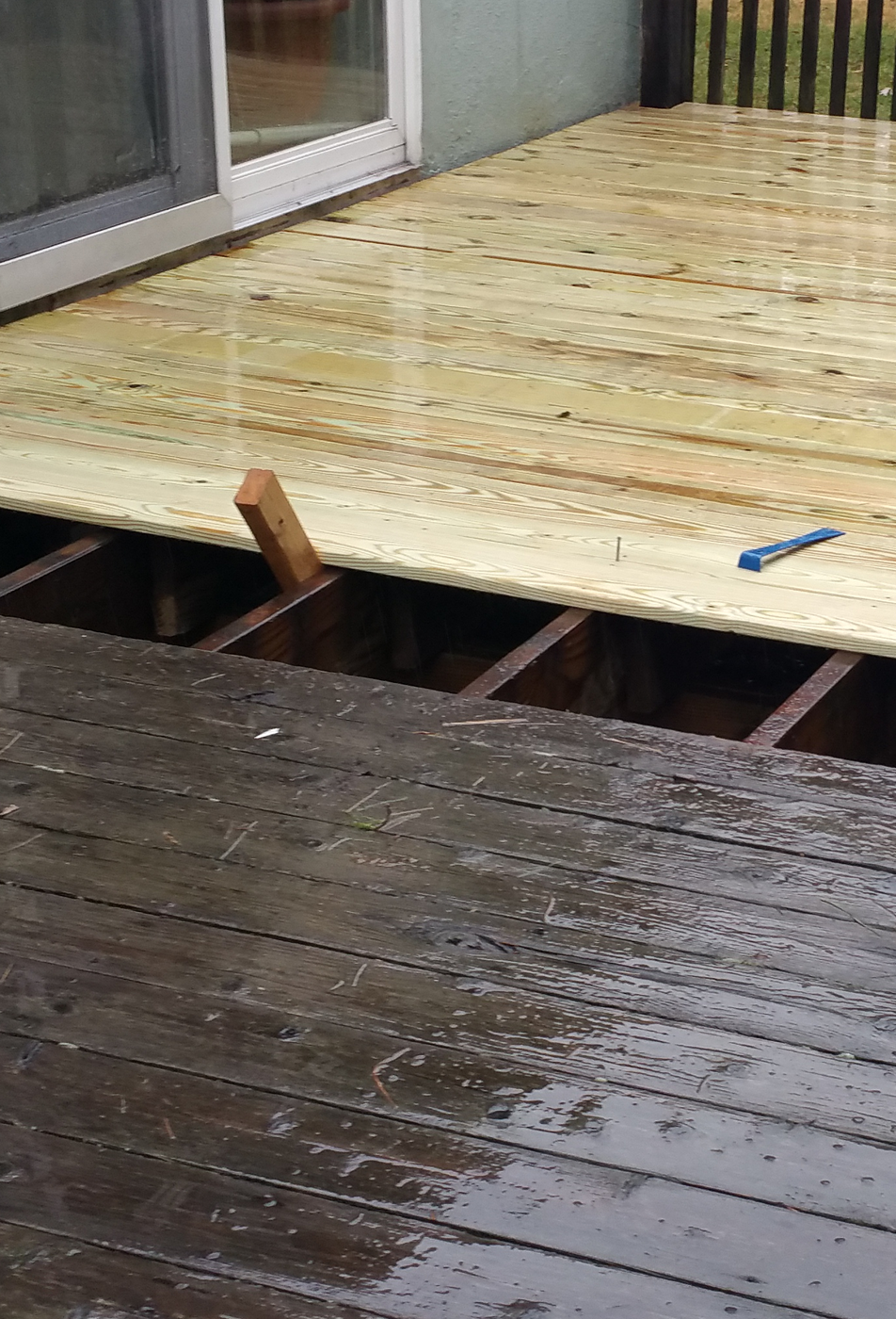 south-jersey-deck-board-replacement-contractor