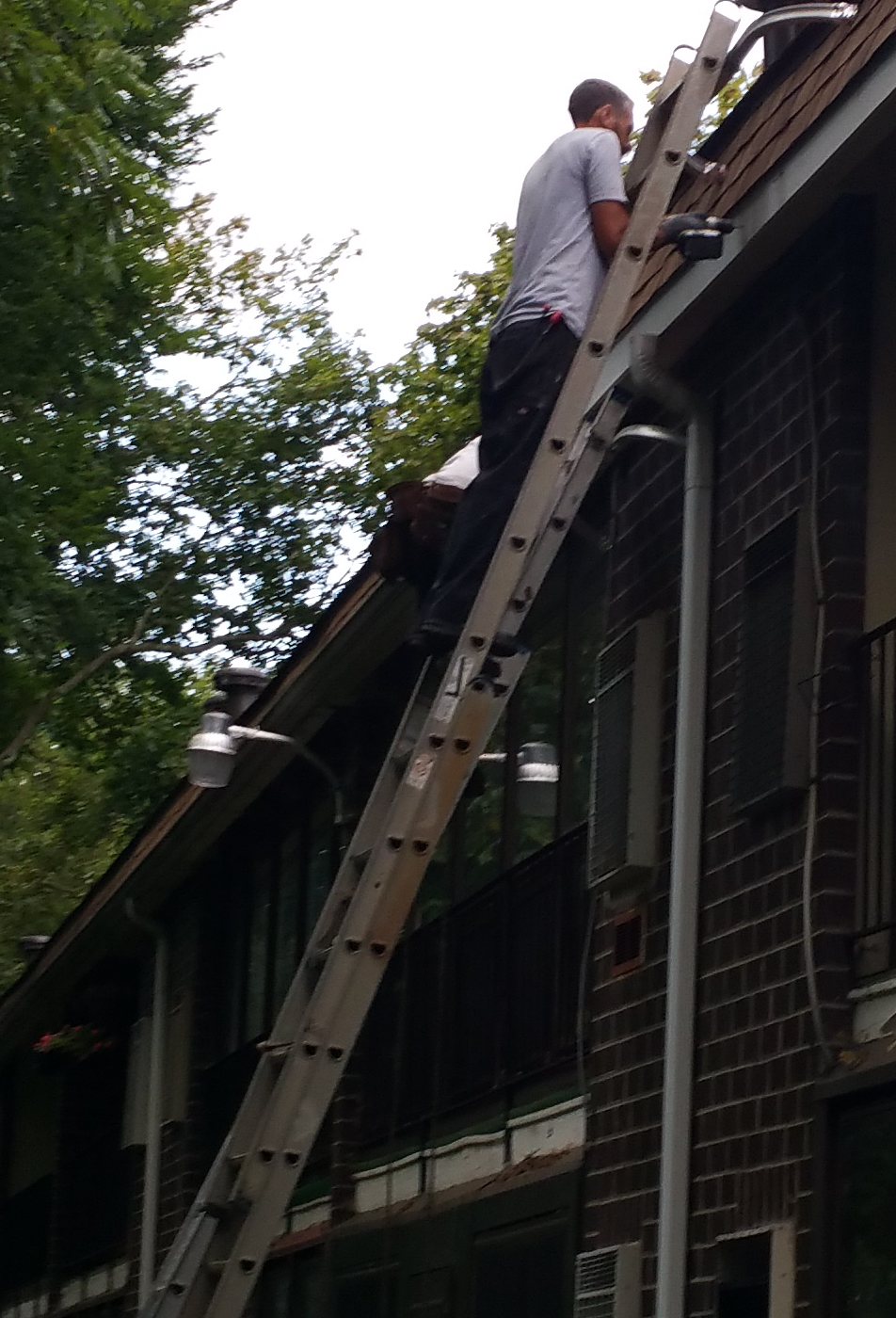south-jersey-fascia-soffit-gutter-replacements