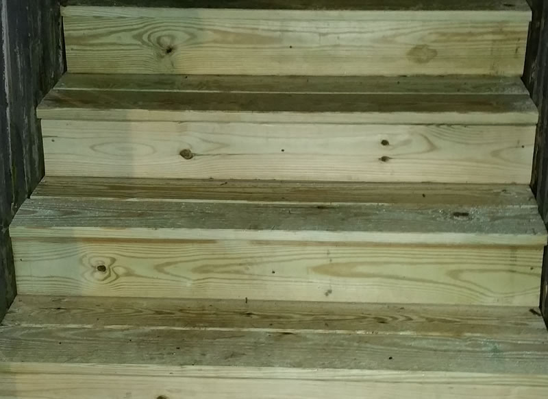 south-jersey-home-improve-deck-boards-replaced