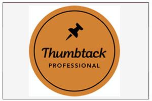 thumbtack-nj-contractors