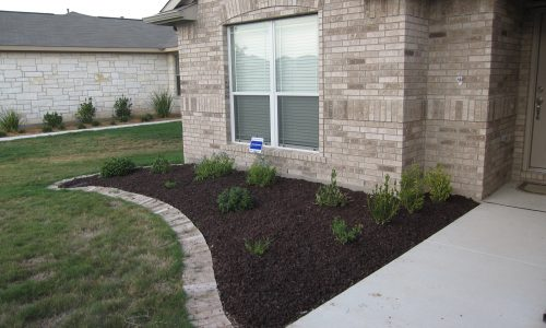 mulch-installed-southern-new-jersey