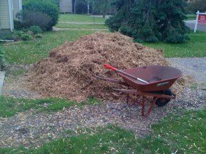 new-jersey-bulk-mulching-weeding-companies