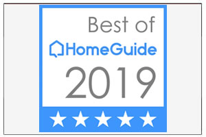 homeguide-top-pro-nj