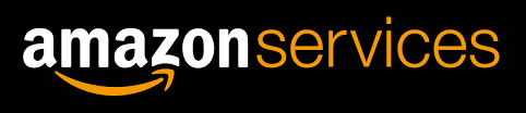 ASAP CUSTOMS LLC AMAZON HOME SERVICE PROVIDER PROFILE