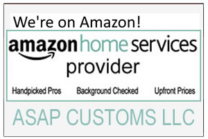 amazon-home-services-seller-central-nj-contractors-njhic