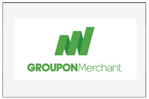 groupon-featured-merchant-member-nj-general-contractors