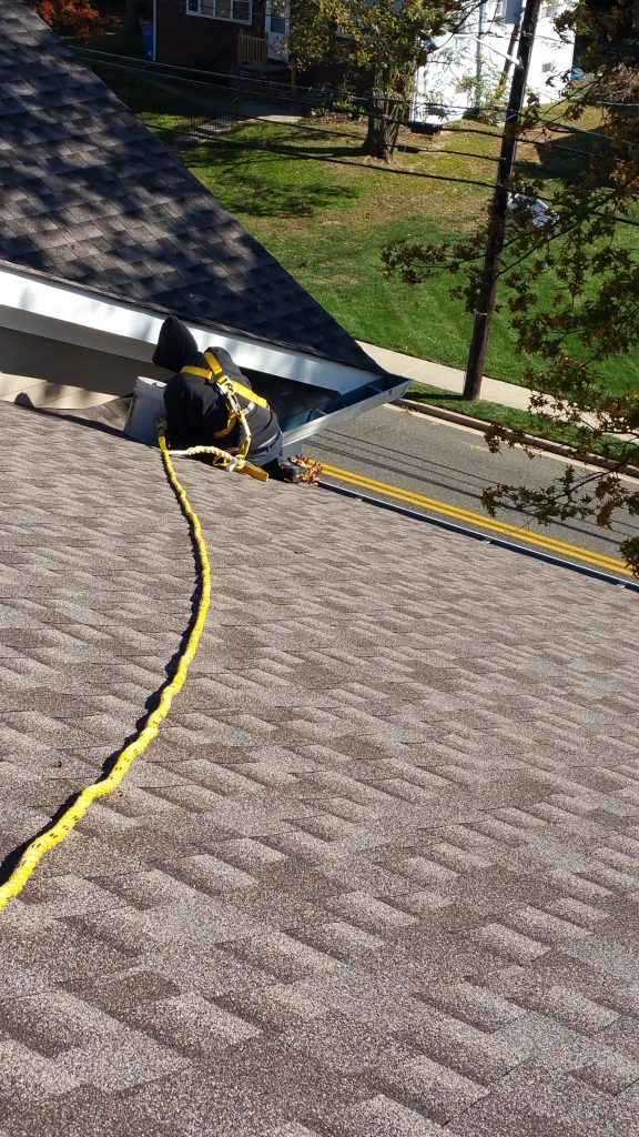 south-jersey-commercial-gutter-cleaning-associatons