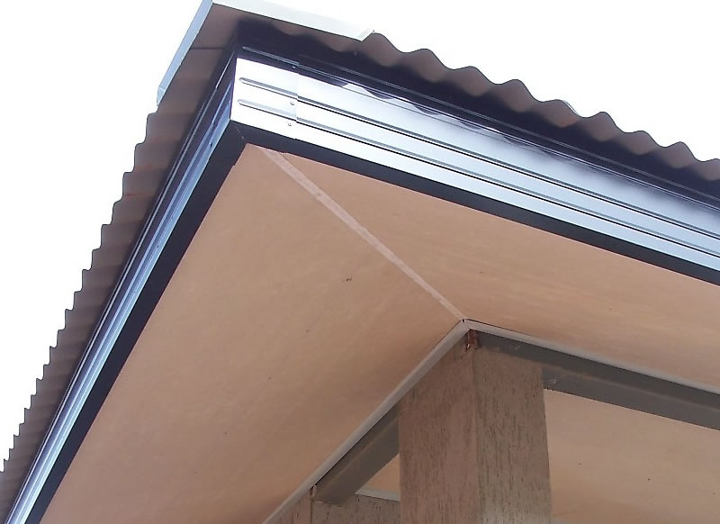 south-jersey-home-improve-new-fascia-installation