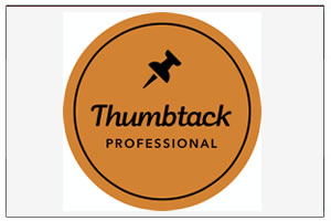 thumbtack-nj-gutter-contractors