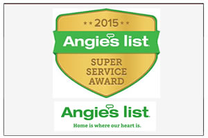 top-rated-award-wininng-angieslist-superservice-nj-contractors