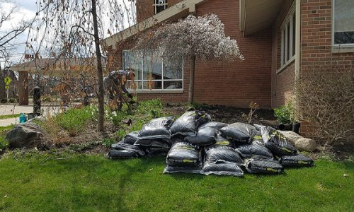 bagged-color-mulch-install-south-jersey