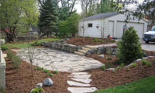 bagged-color-mulch-installations-new-jersey