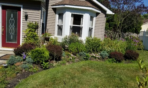 gloucester-county-mulch-installation-south-jersey-price