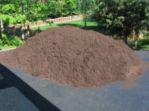 south-jersey-flowerbed-mulch-cost