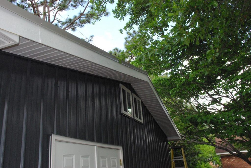new-soffit-installs-in-camden-county-nj