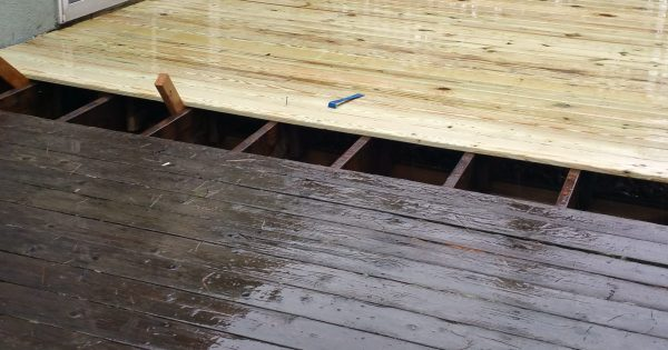 south-jersey-deck-boards-wood-rot-replacement